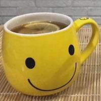 Имбирь с лимоном и мёдом - рецепт приготовления